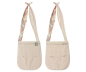 Mobile Preview: Maileg Bunny Bag Tasche Beutel Sleepy
