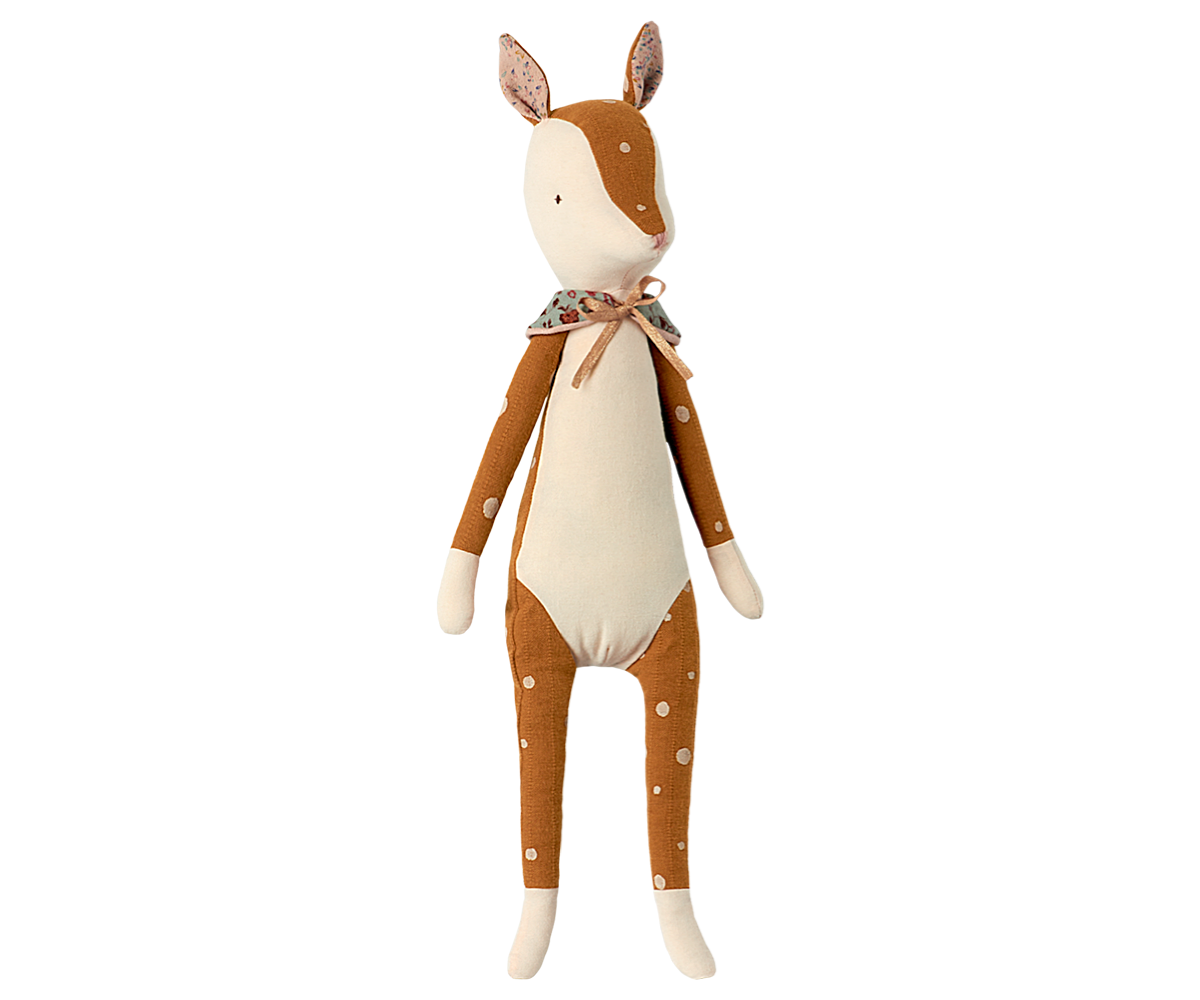 Sias Decodreams - Maileg Bambi Reh 2017 klein